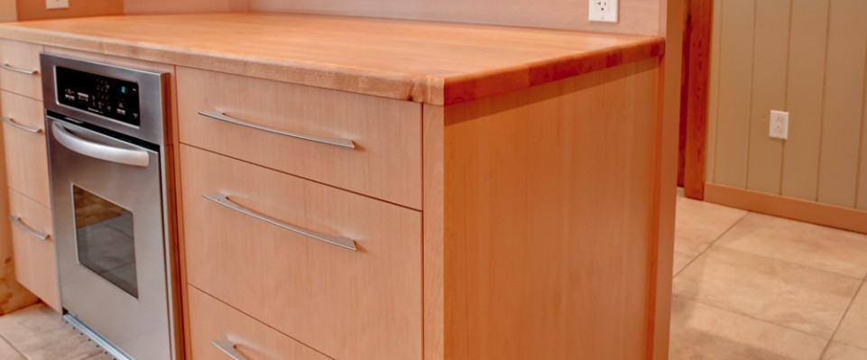 roland s joinery quality cabinets and custom woodwork serving