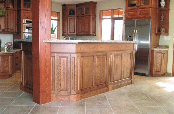 Kitchen Cabinets - Gallery - Roland's Joinery - Quality Cabinets and on woodcraft kitchen cabinets, electrical kitchen cabinets, do it yourself kitchen cabinets, architecture kitchen cabinets, trash to treasure kitchen cabinets, converting kitchen cabinets, rattan kitchen cabinets, house kitchen cabinets, kitchen cabinets kitchen cabinets, routing kitchen cabinets, timber frame kitchen cabinets, batten kitchen cabinets, folk art kitchen cabinets, country kitchen green cabinets, circular saw kitchen cabinets, drafting kitchen cabinets, packaging kitchen cabinets, bead kitchen cabinets, fretwork kitchen cabinets, camping kitchen cabinets,